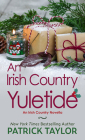 An Irish Country Yuletide Cover Image