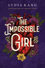 The Impossible Girl Cover Image