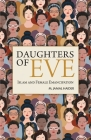 Daughters of Eve: Islam and Female Emancipation Cover Image