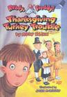 Thanksgiving Turkey Trouble (Ready #15) Cover Image