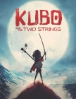 Kubo and the Two Strings: Screenplay Cover Image