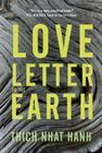Love Letter to the Earth Cover Image