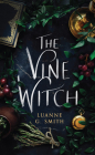 The Vine Witch Cover Image