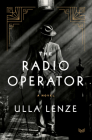 The Radio Operator: A Novel Cover Image