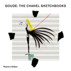 Goude: The Chanel Sketchboks Cover Image