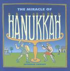 The Miracle of Hanukkah Cover Image