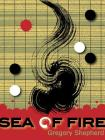 SEA OF FIRE Cover Image