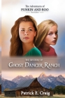 The Mystery of Ghost Dancer Ranch Cover Image