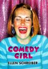 Comedy Girl Cover Image