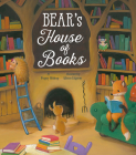 Bear's House of Books Cover Image