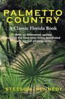 Palmetto Country Cover Image