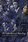 The Inheritance of Haunting Cover Image