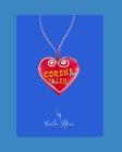 Corona Love Stories Cover Image