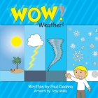 WOW! Weather! Cover Image