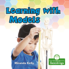 Learning with Models Cover Image