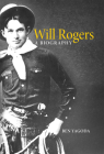 Will Rogers: A Biography Cover Image