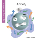Anxiety Cover Image