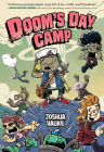 Doom's Day Camp Cover Image