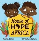 House of Hope Africa Cover Image