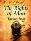 The Rights of Man: (Classic Edition) Cover Image
