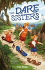 The Dare Sisters Cover Image