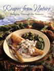 Recipes From Nature: Foraging Through the Seasons Cover Image