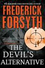 The Devil's Alternative: A Thriller Cover Image