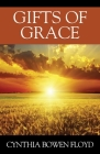 Gifts of Grace Cover Image