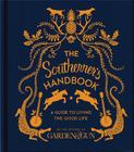 The Southerner's Handbook: A Guide to Living the Good Life Cover Image