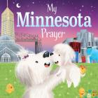 My Minnesota Prayer (My Prayer) Cover Image