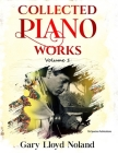 Collected Piano Works: Volume 1 Cover Image