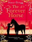 The Forever Horse Cover Image