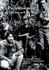 El Periodismo...: Una Lección en Cada Nota Cover Image