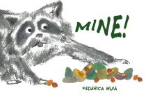 Mine! Cover Image