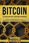 Bitcoin: Guide Book for Beginners Cover Image