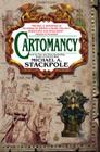 Cartomancy Cover Image