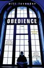 Obedience Cover Image
