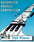 Automated Music Composition Cover Image