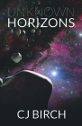 Unknown Horizons Cover Image