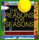The Reasons for Seasons Cover Image