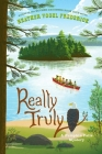 Really Truly (A Pumpkin Falls Mystery) Cover Image