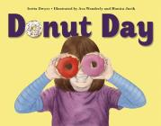 Donut Day Cover Image