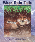 When Rain Falls Cover Image
