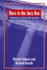 Race in the Jury Box: Affirmative Action in Jury Selection Cover Image