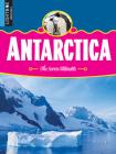 Antarctica (Seven Continents) Cover Image