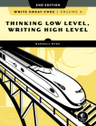 Write Great Code, Volume 2, 2nd Edition: Thinking Low-Level, Writing High-Level Cover Image