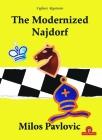 The Modernized Najdorf Cover Image