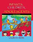 Infants, Children, and Adolescents Cover Image