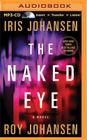 The Naked Eye Cover Image