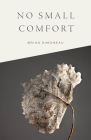 No Small Comfort Cover Image